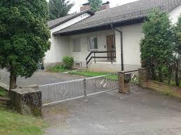 Haus Kaufen Immoscout Haus Kaufen In Weinheim