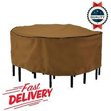 Outdoor Furniture Covers For Winter by Patio Chair Cover Outdoor Furniture Winter Protection Garden