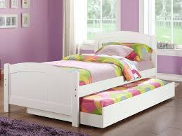 bed frame boy white twin trundle bed modern bedding p carey with