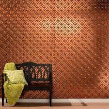 Home Depot Interior Wall Panels Decorative Paneling The Home Depot With Wall Panel Plans 13