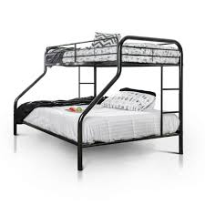 bed frames cheap loft bed for small room custom made bunk beds