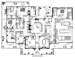 farm house blueprints 4 bedroom country house plans at real estate luxamcc ranch