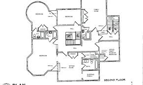 blueprints for mansions blueprint mansion processcodi com
