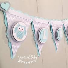 purple owl baby shower decorations the 25 best owl baby shower decorations ideas on