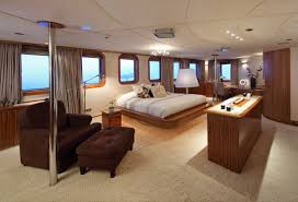 yacht charter focus explore the world on superyachts com