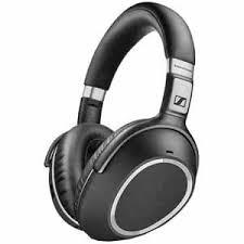 black friday headphones sennheiser sennheiser over ear headphones with bluetooth pxc 550 248