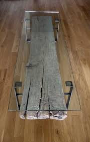 Increasing Room Look With Glass Table ViolentdisciplesCom - Design glass table