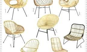 chaise rotin conforama fauteuil rotin conforama buffet cactus chaise en rotin chez
