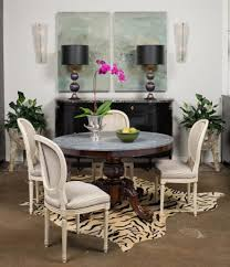 Louis Philippe Dining Room Furniture Furniture 100 Louis Philippe Dining Room Furniture 285