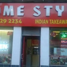indian restaurants glasgow food restaurant home style authentic indian cusine food delivery 470 paisley