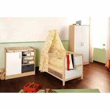 chambre evolutif chambre bebe lit evolutif chambre bebe fille lit evolutif cildt org