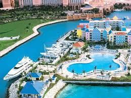 Atlantis Bahamas Map Beautiful Atlantis Bahamas Is Waiting For You Nassau New