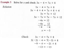 solve inequalities with step by step math problem solver