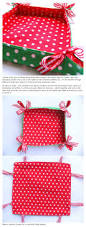 10 best baskets images on pinterest fabric basket tutorial bags
