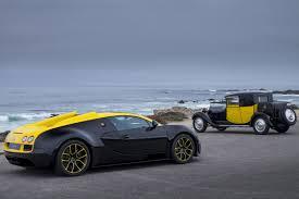 mclaren lm5 concept une mclaren f1 vs une bugatti veyron