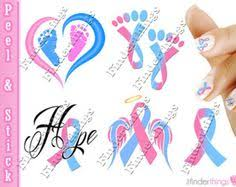 pregnancy and infant loss tattoo tattoos pinterest loss