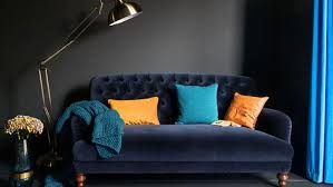 how to choose a couch how to choose a sofa 3 expert tips for buying the perfect one bt