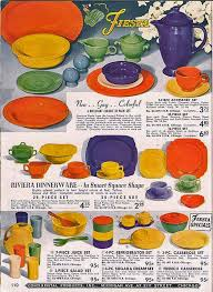 Fiesta Toaster Fiesta Ware These Are My Next To Collect Bright And Fun What U0027s
