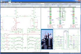 linux floor plan software electrical design software kitsap county septic records diagram