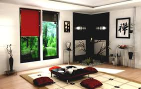 Chinese Traditional Living Room Carameloffers - Chinese living room design