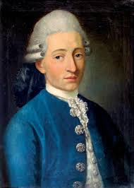 mozart biography brief wolfgang amadeus mozart biography summary exle list of angels info
