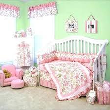 Pony Crib Bedding Pony Baby Bedding My Pony Crib Set Shadowsofreality Info