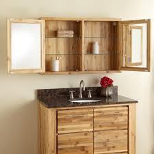 bathroom cabinets rustic bathroom wall cabinets wood wall