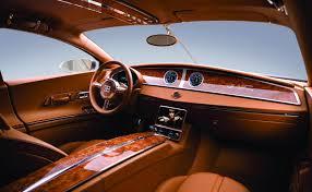 bugatti eb218 vwvortex com bugatti mulls four door sedan says no f u0027in way to suv