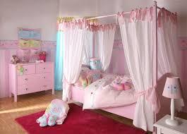 Stanley Kids Bedroom Furniture by Pink Bedroom Furniture For Adults Modrox Com