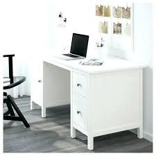 home desks for sale l shaped desks for sale home office l shaped kidney shaped desks