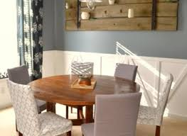 Pottery Barn Dining Room Chairs Beautiful Pottery Barn Dining Rooms Pictures Home Design Ideas