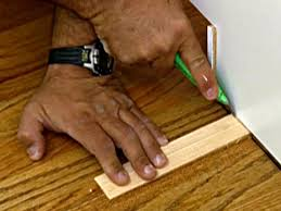 how do you attach island cabinets to the floor how to build an upscale kitchen island how tos diy