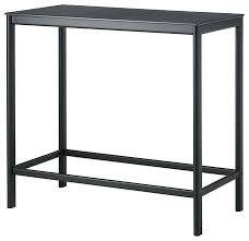 Outdoor Console Table Ikea Outdoor Console Table Ikea Captivating Outdoor Sofa Table With