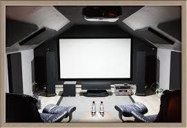 Piece Home Cinema Traitements Acoustiques Gik 30052882 Sur Le Forum Correction