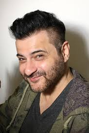 aamir khan hair transplant hair transplant in dubai ilht world s best hair transplant