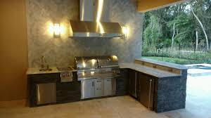 Penny Kitchen Backsplash The Tile Shop Design By Kirsty 2 28 16 3 6 16