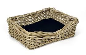 garten u0026 balkon möbel für ihre eigene kleine oase karstadt de