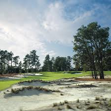 North Carolina golf travel bag images The best golf courses in north carolina jpg