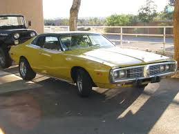 pictures of 1973 dodge charger ratt505 1973 dodge charger specs photos modification info at