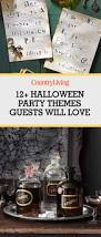 12 best halloween party themes for adults and kids fun ideas for