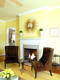 light yellow paint colors yellow paint colors for bedroom best yellow paint colors for living