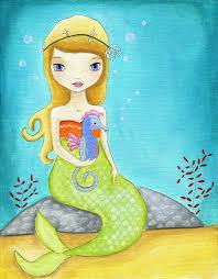 487 mermaids u0026 mermans images merfolk