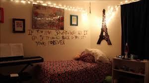 Hipster Room Ideas Bedroom Indie Bedroom Ideas Light Hardwood Wall Decor