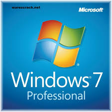 windows 7 professional product key generator 32 64 bit free