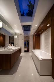 Best Modern Bathroom Bathroom Floor Tile Ideas Midcentury Modern Bathrooms Design Mid