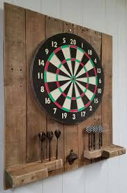 best 25 rustic darts and dartboards ideas on pinterest gameroom