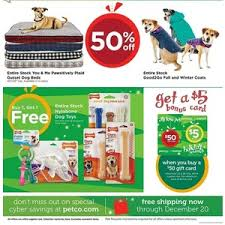 black friday duluth mn petco black friday 2017 ad best petco black friday deals u0026 sales