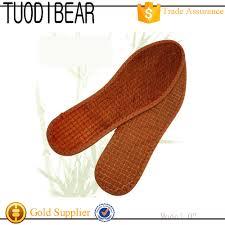 Discount Foam Cushions Latex Foam Shoe Insole Latex Foam Shoe Insole Suppliers And