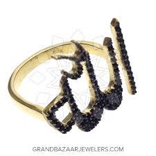 religious rings customize buy religious rings online at grand bazaar jewelers