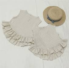 online get cheap japanese style dresses baby aliexpress com